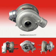 Turbolader ALFA ROMEO 156 932 2.4 JTD 100 KW, 136 PS AR 32501 454150-0004