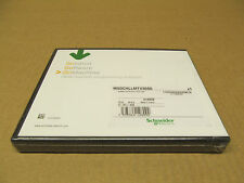 Schneider Electric PLC Software for sale | eBay