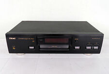 LETTORE CD-P 3400 Compact Disc (1993) - Teac