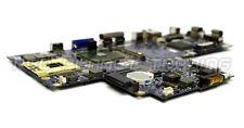 5 lot Genuine Dell Inspiron 6400 E1505 Intel 945 Motherboard DA0FM1MB6E7 YD612