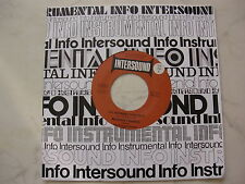 MLADEN FRANKO The Morning Concerto *INTERSOUND ISS 154*NM*