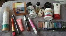Beauty Paket NEU 14-teilig von Flaconi