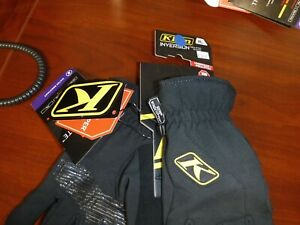 Klim Inversion glove #3280-000-150-000