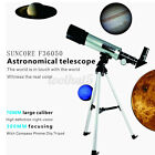 Professional Astronomical Telescope Night Vision HD Viewing Space Star Moon