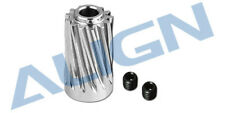 13 T motor Slant Thread Pignon Gear (L27) H70G011XXT