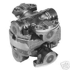 Cat Forklift U Joint Assembly Parts 1729 Model T303540455060 V303540
