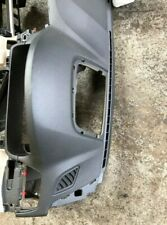 BMW F10 F11 F30 F31 F36 ETC HEAD UP DISPLAY RETROFIT.FITTING ONLY .YOUR PARTS.