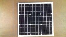 Photovoltaik / Solar-Inselanlage Komplettset