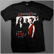 VINTAGE *1993 depeche mode devotional euro tour t-shirt REPRINT GILDAN S-XXL