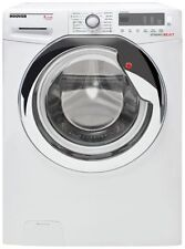 Hoover Standard Washer-Dryers