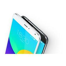 Meizu MX4 LTE 16GB/32GB 20.7MP Camera + FREE Casing + FREE Tempered Glass
