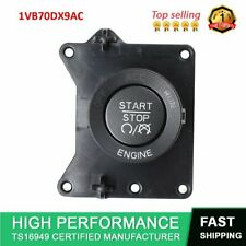 1VB70DX9AC HIGH QUALITY NEW Ignition Starter Switch Fits For JEEP CHEROKEE