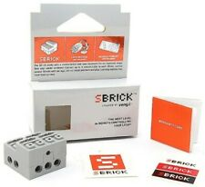 SBrick For your LEGO Power Functions Official UK Partner