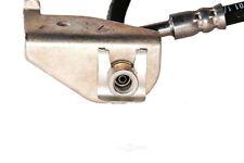 Brake Hydraulic Hose Front Right 176-1860 fits 10-15 Chevrolet Camaro