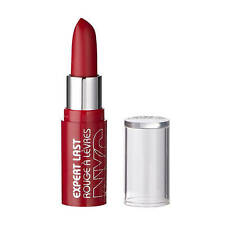 NYC Expert Last Lip Color Lipstick Choose Shade 441 Traffic Jam