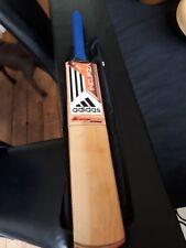 addidas junior cricket bat