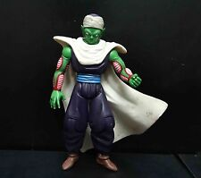 "2003 JAKKS toys~ DragonBall Z  Piccolo  ACTION FIGURE 5"" / 12cm  old"