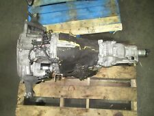 Complete Manual Transmissions for Subaru Outback for sale | eBay