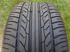 215/45/17 215/45 r17 Starfire RS-R 1.0 - 1 pezzi-gomme estive - 6,8mm! 0212!