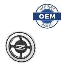 For Genuine OEM Rear Left Roof Pillar Emblem Badge for Nissan Datsun 240Z 71-78