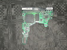PCB Hard Disk / Disco Duro Maxtor DiamondMax Plus 8 40GB NAR61590