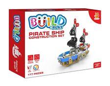 Ideas Ship in a Bottle Expert Building Blocks 1080Pcs legoiner Building Blocks