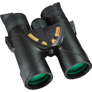 Steiner  Nighthunter XP..8x42..Binocular...extremely brigh view..made in germany