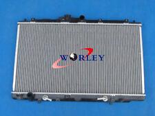 2147 # Radiator For HONDA ACCORD 3.0L V6 99 00 01 98-02 1998 1999 2000 2001 2002