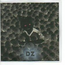 (973A) Discovery Zone, Machine / Moose - DJ CD