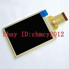 NEW LCD Display Screen for SONY DSC-W630 DSC-W730 Digital Camera Repair Part