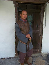 Game Of Thrones Bronn The Sellsword Costume