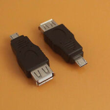 USB Host Adapter OTG Plug Samsung Galaxy S II i9100 S2