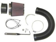 K&N 57i Kit Induzione Volvo XC90 2.4 D5 02-05 57-0623