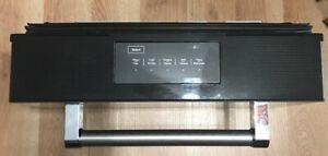 Kitchenaid Deli Drawer Front Part#W10815668