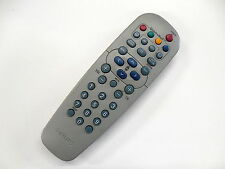 PHILIPS RC19335004/01 TV Remote Control OEM 27PT543S, 20PS40C101, 19PS45S321, 19