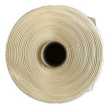 More details for safeguard wph55 woven cord polyester strapping 16mm x 600m 600kg break strain.