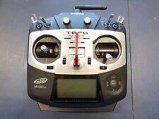 Futaba Hobby RC Transmitters