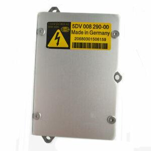 NEW! 5DV 008 290-00 Xenon Headlight HID Ballast Control Module Unit Igniter