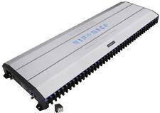 Hifonics brx-12000d Brutus Monoblock 1x 2500/4500/6000 vatios RMS