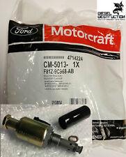 CM-5013 NEW OEM FORD 7.3L IPR VALVE Fuel Injection Pressure Regulator 95.5-03 !
