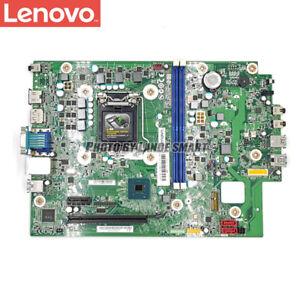 01LM913 FOR Lenovo V530S-07ICB IB360CX MOTHERBOARD 01LM914