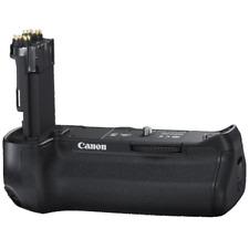 Canon Bg-E16 Batterie Griff für Eos 7d Mark II