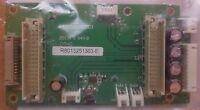 Soyo R8013251303-E (R401033251003) PC Board