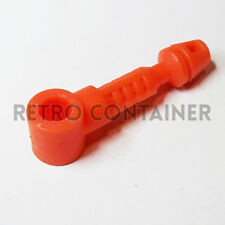 TMNT Teenage Mutant Ninja Turtles - 1988 Turtle Blimp - Cannon Gun Part