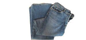 Ladies Next Jeans 12L