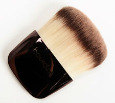 Hourglass Ambient Powder Brush - New -100% authentic Msrp $38 +