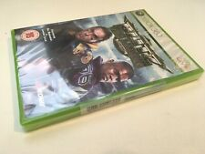 Xbox 360- Blitz The League (Original Release) **New & Sealed** Official UK Stock