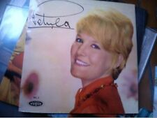 "LP 12"" PETULA CLARK PC1 VOGUE FRANCE GATEFOLD 1962 EX++ - N/MINT"