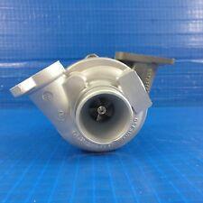 turbocompresor CITROEN C 3 FORD FOCUS I PEUGEOT 307 SUZUKI BALENO LIANA 1.4l