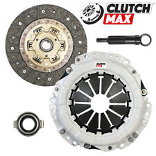 CM STAGE 1 CLUTCH KIT for 04-06 SCION xA xB 00-05 TOYOTA ECHO 06-12 YARIS 1NZFE